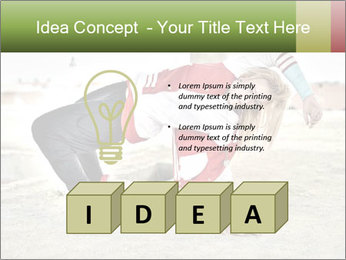 0000084342 PowerPoint Template - Slide 80