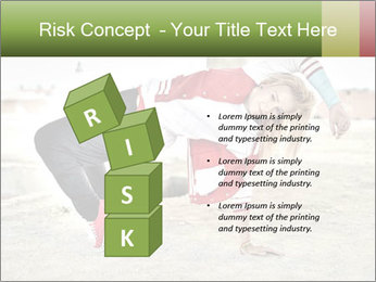 0000084342 PowerPoint Template - Slide 81