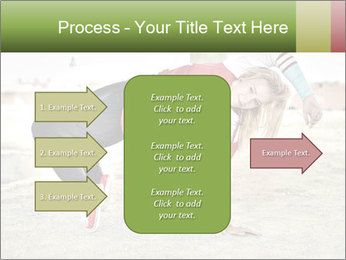 0000084342 PowerPoint Template - Slide 85