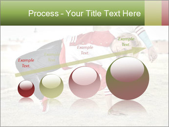 0000084342 PowerPoint Template - Slide 87