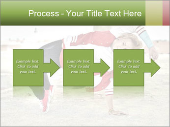 0000084342 PowerPoint Template - Slide 88