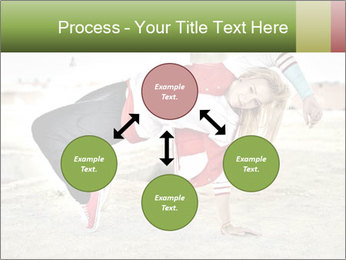 0000084342 PowerPoint Template - Slide 91