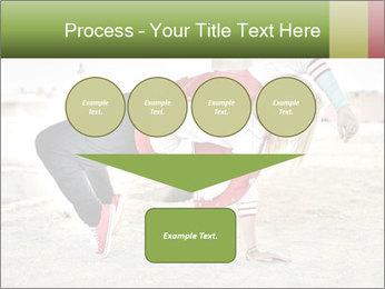 0000084342 PowerPoint Template - Slide 93
