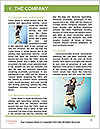 0000084342 Word Template - Page 3