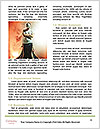 0000084342 Word Template - Page 4