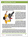 0000084342 Word Template - Page 8