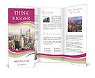0000084343 Brochure Templates