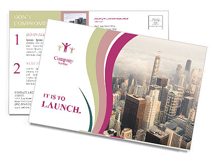 0000084343 Postcard Template