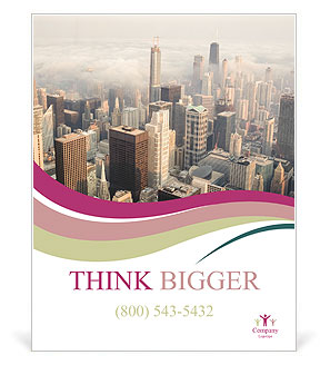 0000084343 Poster Template