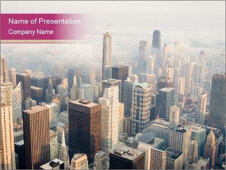 0000084343 PowerPoint Template