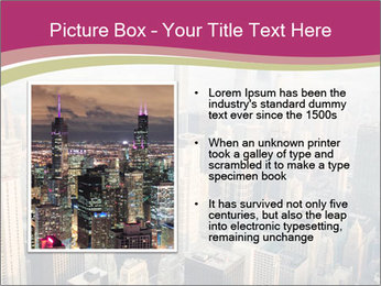 0000084343 PowerPoint Template - Slide 13