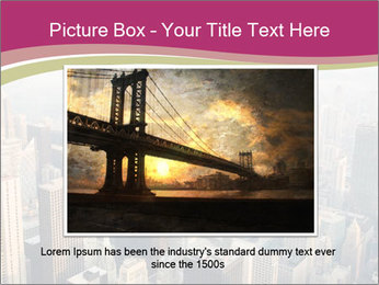 0000084343 PowerPoint Template - Slide 15