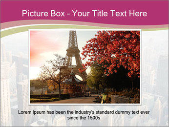 0000084343 PowerPoint Template - Slide 16