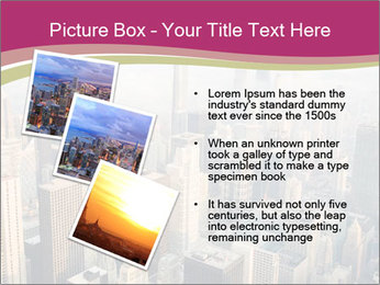 0000084343 PowerPoint Template - Slide 17