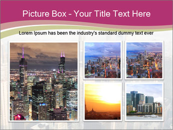0000084343 PowerPoint Template - Slide 19