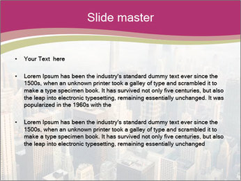 0000084343 PowerPoint Template - Slide 2