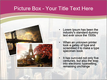 0000084343 PowerPoint Template - Slide 20