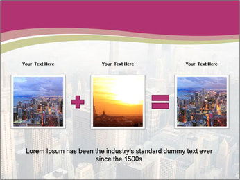 0000084343 PowerPoint Template - Slide 22