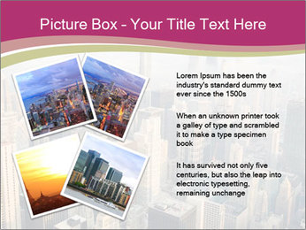 0000084343 PowerPoint Template - Slide 23