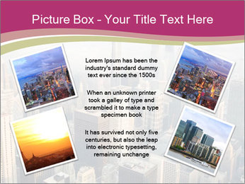 0000084343 PowerPoint Template - Slide 24