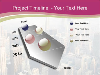 0000084343 PowerPoint Template - Slide 26