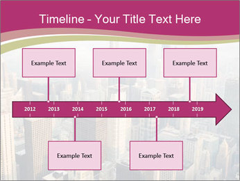 0000084343 PowerPoint Template - Slide 28