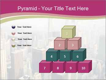 0000084343 PowerPoint Template - Slide 31