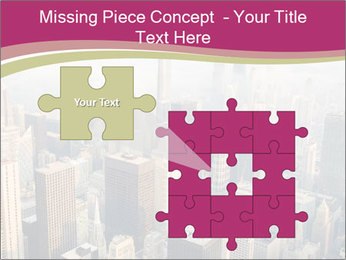 0000084343 PowerPoint Template - Slide 45