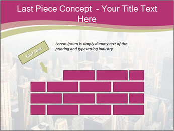 0000084343 PowerPoint Template - Slide 46