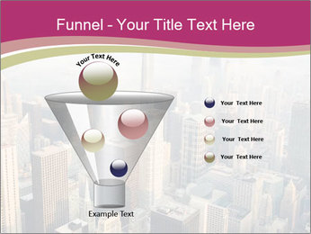 0000084343 PowerPoint Template - Slide 63