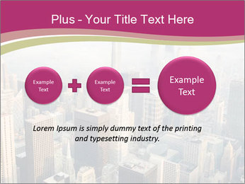 0000084343 PowerPoint Template - Slide 75
