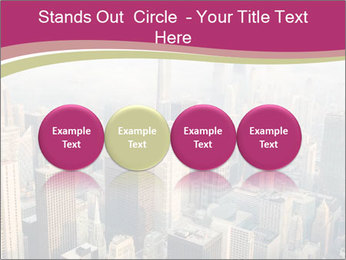 0000084343 PowerPoint Template - Slide 76
