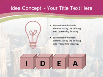 0000084343 PowerPoint Template - Slide 80