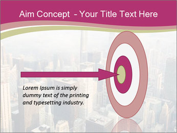 0000084343 PowerPoint Template - Slide 83