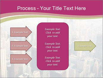 0000084343 PowerPoint Template - Slide 85