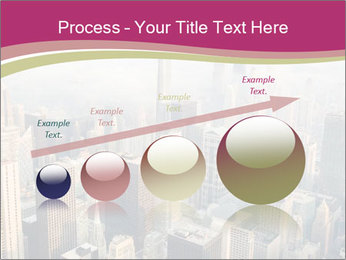 0000084343 PowerPoint Template - Slide 87