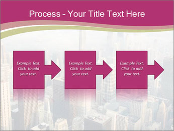 0000084343 PowerPoint Template - Slide 88