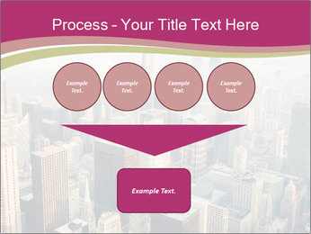 0000084343 PowerPoint Template - Slide 93
