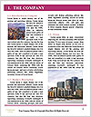 0000084343 Word Template - Page 3