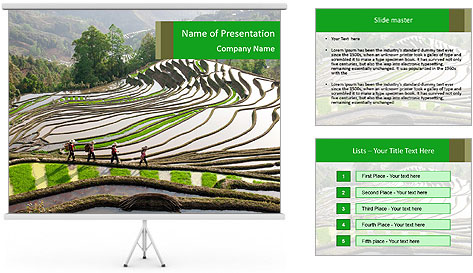 0000084344 PowerPoint Template