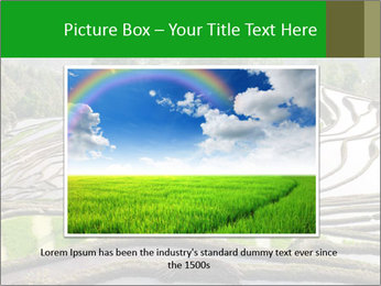 0000084344 PowerPoint Template - Slide 15