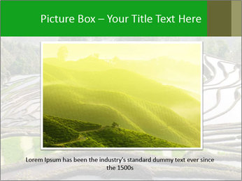 0000084344 PowerPoint Template - Slide 16