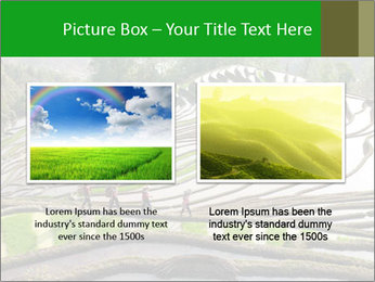 0000084344 PowerPoint Template - Slide 18
