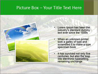 0000084344 PowerPoint Template - Slide 20