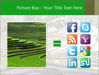0000084344 PowerPoint Template - Slide 21