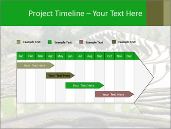 0000084344 PowerPoint Template - Slide 25