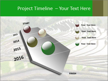 0000084344 PowerPoint Template - Slide 26