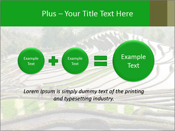 0000084344 PowerPoint Template - Slide 75
