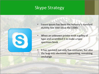 0000084344 PowerPoint Template - Slide 8