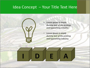 0000084344 PowerPoint Template - Slide 80